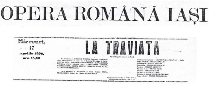 traviataIasi