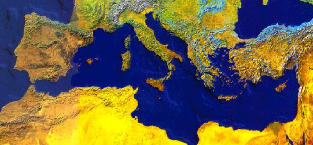 mediterraneo-1